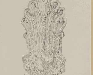 Judaic Ornament — Джеймс Тиссо