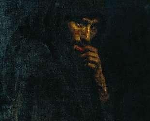 Иуда — Илья Репин