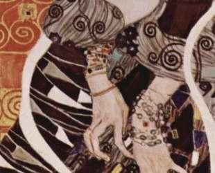Judith II (Salome) — Густав Климт