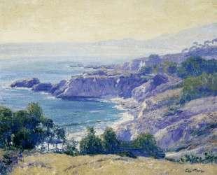 Laguna Coast — Ги Роуз