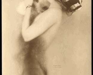 Lillian Lorraine — Рафаэль Кирхнер