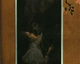 Love — Густав Климт