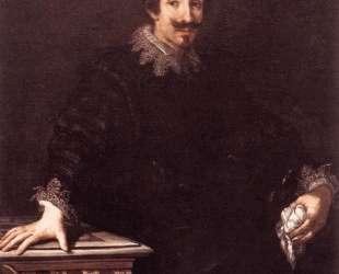 Marcello Sacchetti — Пьетро да Кортона