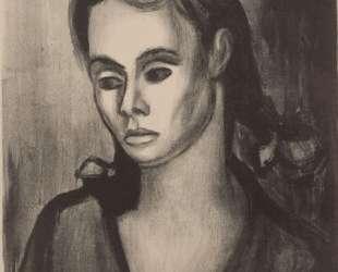 Mary — Уилл Барнет
