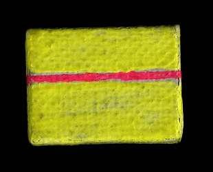 Micro-Painting — Джин Дэвис