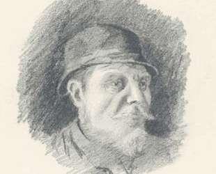 Mikhail Ivanovich — Николай Рерих