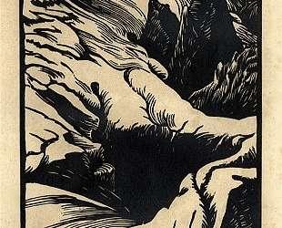 Mont Blanc — Феликс Валлотон
