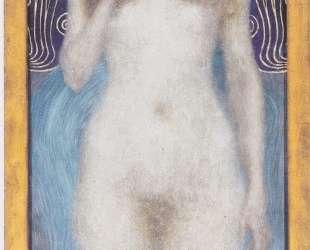Nuda Veritas — Густав Климт