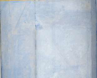 Ocean Park No. 49 — Ричард Дибенкорн