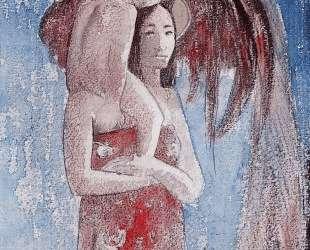 Орана Мария (Радуйся, Мария) — Поль Гоген