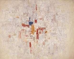 Painting No. 9 — Филипп Густон