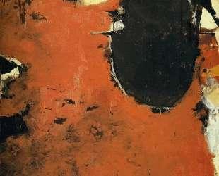 Painting No II — Ричард Дибенкорн