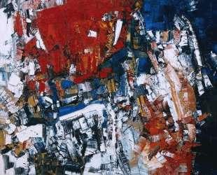 Perspectives — Жан-Поль Риопель