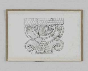 Phoenician Capital — Джеймс Тиссо