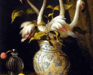 Pink Flamingos — Михаэль Сова