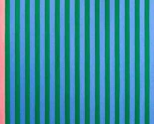 Pink Stripe — Джин Дэвис