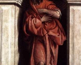 Plato — Паоло Веронезе