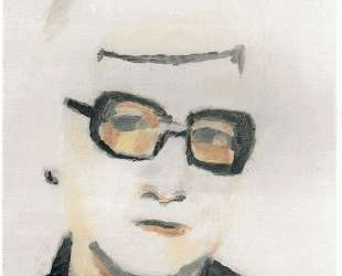Portrait — Люк Тёйманс