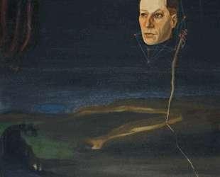 Portrait astrologique — Жак Эроль