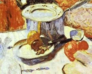 Pots — Пьер Боннар