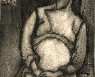 Pregnancy — Уилл Барнет