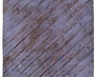 Rains — 8519 — Кеннет Ноланд