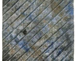 Rains — 8521 — Кеннет Ноланд