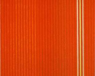 Red Devil — Джин Дэвис