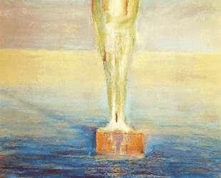 Рекс III — Микалоюс Чюрлёнис