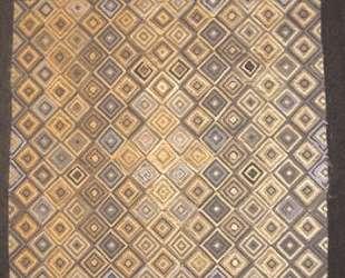 Rivers of Rhombi — Силвиу Оравитзан