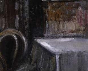 Room — Рихард Герстль
