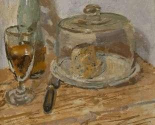 Roquefort — Уолтер Сикерт