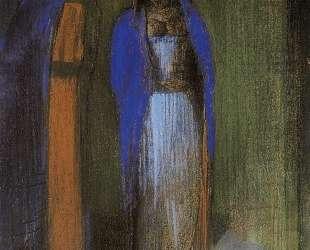 Salome — Франсис Пикабиа