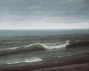 Море — Архип Куинджи