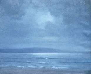 Sea — Василий Верещагин