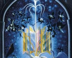 Serenade, A Christmas Fantasy — Джозеф Стелла