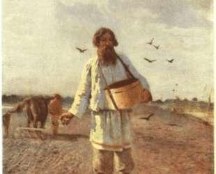 Сеятель — Григорий Мясоедов