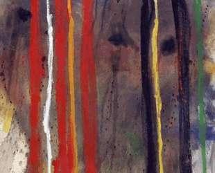 Stripes — Джин Дэвис