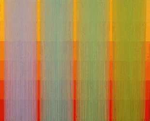 Sunset Veils — Ричард Анушкевич