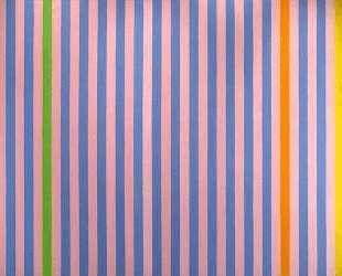 Sweet Score-Skylark — Джин Дэвис