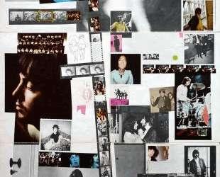 The Beatles — Ричард Гамильтон