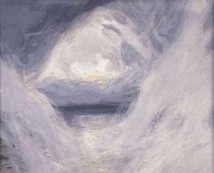 The Creation — Джеймс Тиссо