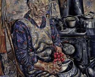 The Farmer's kitchen — Айвен Олбрайт