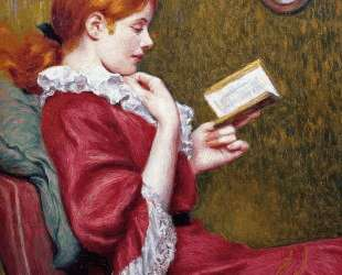 The good book — Федерико Дзандоменеги