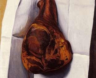 The Ham — Феликс Валлотон
