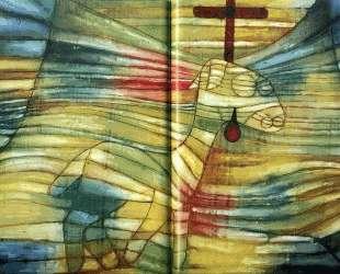 The Lamb — Пауль Клее