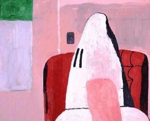 The Room — Филипп Густон
