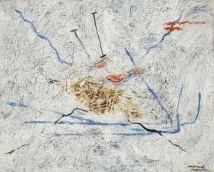 The Sea — Жорж Папазов