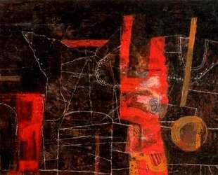 The Tormentors — Филипп Густон
