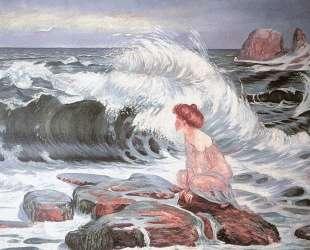 The Wave — Франтишек Купка